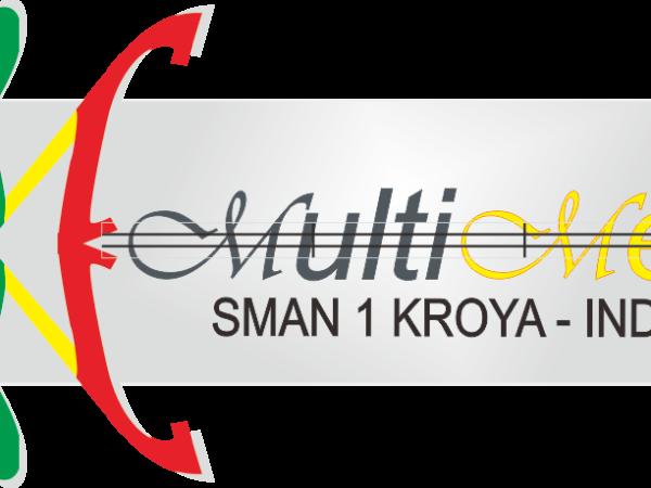 Ekskul Multimedia