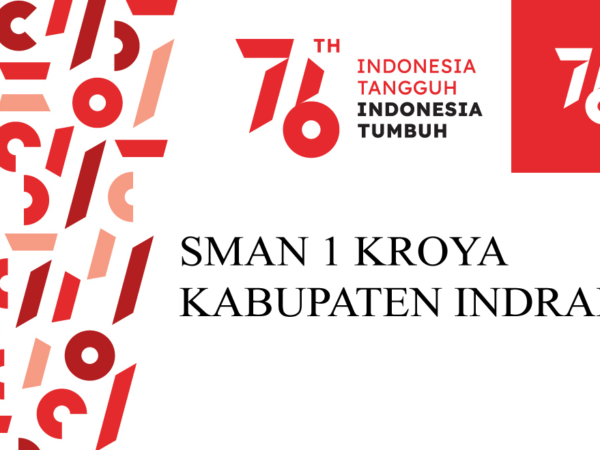 76 Tahun Indonesia Ku
